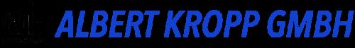 Albert Kropp GmbH